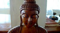 altar_buddha